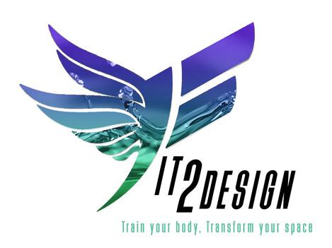 Fit2Design_Final_DripBlk_All_JPG(1).jpg