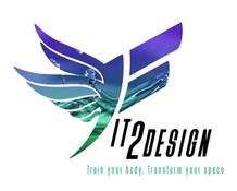 FIT 2 DESIGN