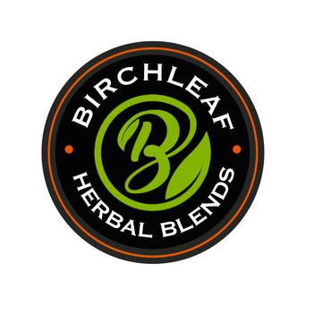 Birchleaf Herbal Blends