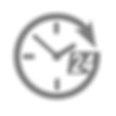 icon_24hour_edited.png