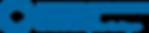 ACA-logo-320x72.webp