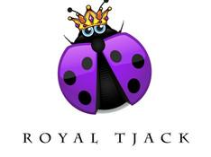 RoyalTlogo_1.jpg