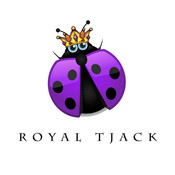 ROYAL T JACK