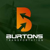 BurtonsTransportation_finallogo(media)JPG.jpg