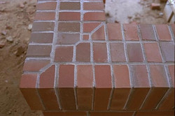 Concrete and Brickwork