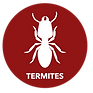 Buttons_Termites.png