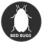 Buttons_BedBugs(2)_edited.png