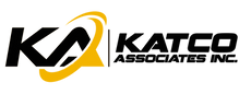 Katco_logo.png