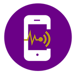 button_telehealth.png