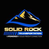 Solid Rock Transportation