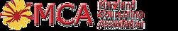MCA_banner-320x56.webp