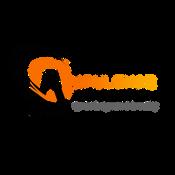 OpulenceAdvisor_Logo_WHT_PNG.png