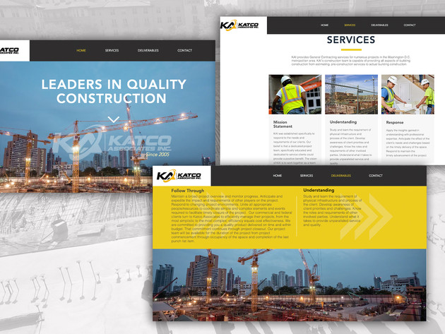 Katco & Associates