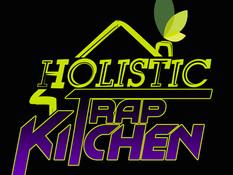 HolisticTrapKitchenLogo_FinalJPG.jpg