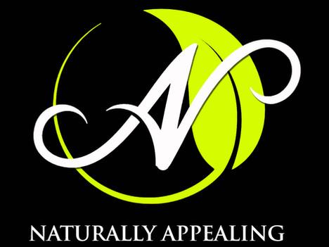 NaturallyAppealingLeafBlackLogoJPG.jpg