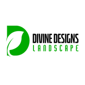 DivineDesigns_Final_Logo_PNG.png