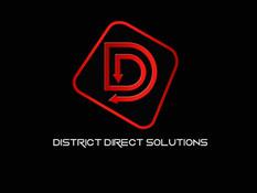 DistrictLogoBlack.jpg