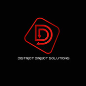 DISTRICT DIRECT SOLUTIONS