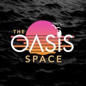 OasisSpaceLogo_BlackHDFinal_jpg.jpg