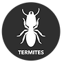 Buttons_Termites_edited.png