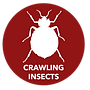 Buttons_CrawlingInsects.png