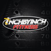 InchbyInchFitness_LogoHD_jpg.jpg
