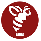Buttons_Bees.png