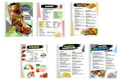 Burgers Tacos Wings (BTW)