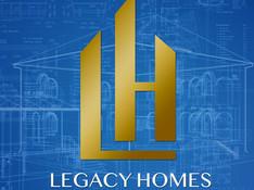 LegacyHomes_FinalBlueprintJPG.jpg
