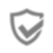icon_prevention_edited.png