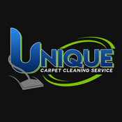 UNIQUE CARPET CLEANING