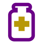 button_medicalrefill.png