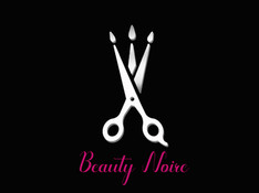 BeautyNoir_Logo.jpg