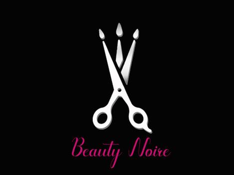 BeautyNoir_Logo.jpg