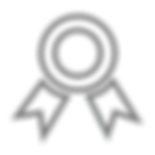 icon_accredations_edited.png