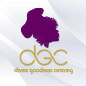 Dive Goodness Catering