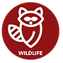 Buttons_Wildlife.png