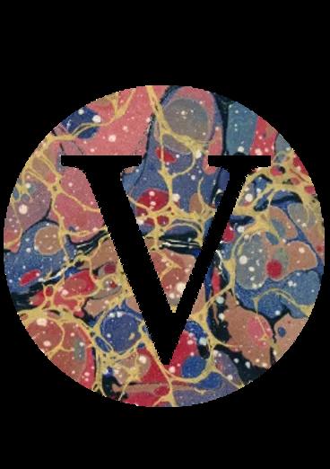 Voewood logo.webp