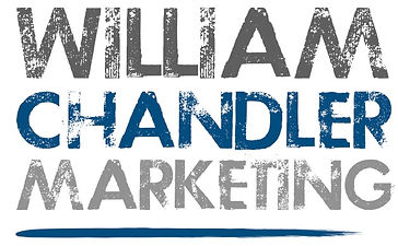 marketing logo copy.jpg