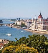 _data_pic_Ungarn_Donaumonarchie_BILD009_
