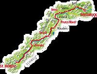 EB K St. Moritz - Innsbruck 18.png
