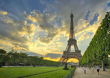 paris-eiffel4.jpg