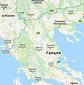 Метеоры Карта.png