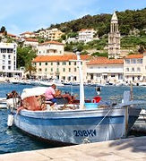 Local-harbor-Croatia.jpg