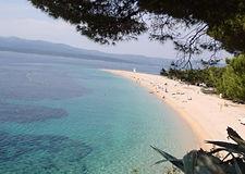 _data_pic_Kroatien_perlen-sueddalmatiens