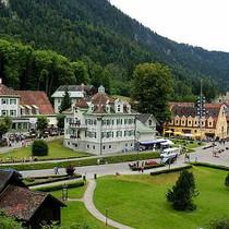 schwangau.376x195-hidpi.jpg