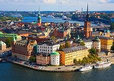 eb-stockholm-sternfahrt-stockholm-altsta