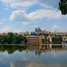 moldau_0024_Czech_Tourism.jpg