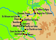 долина луары карта велотура.jpg