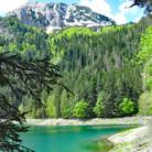 eurohike-montenegro-ausblick-wanderpause